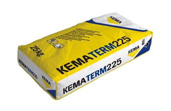 KEMATERM 225