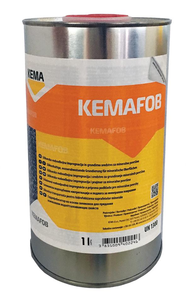 KEMAFOB