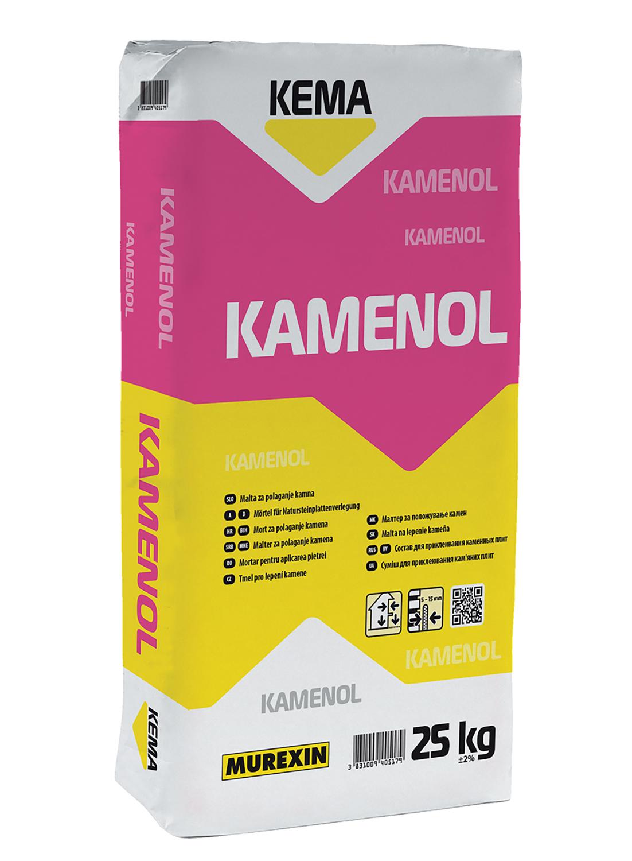 KAMENOL