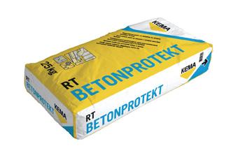 BETONPROTEKT RT