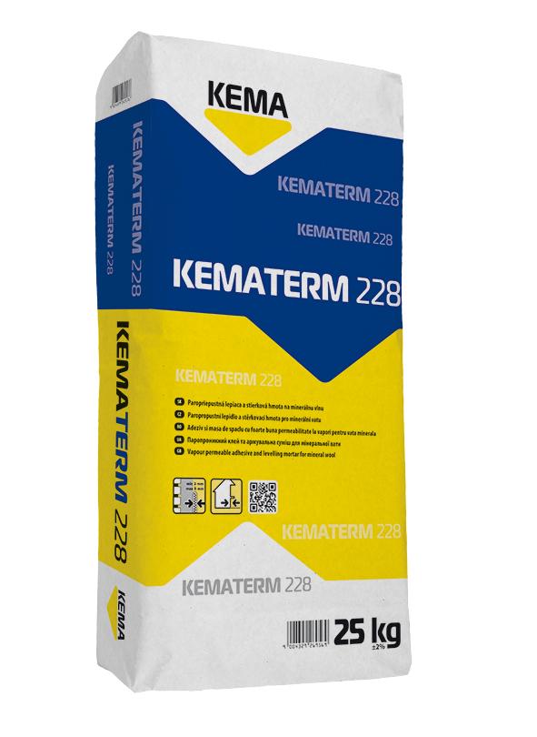 KEMATERM 228